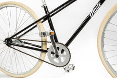 "Heritage Bicycle for Made ""Daisy"""
