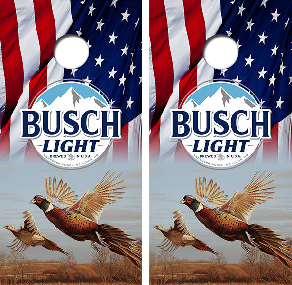 busch_pheasant_proof.jpg