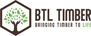 BTL Timber and Hardware