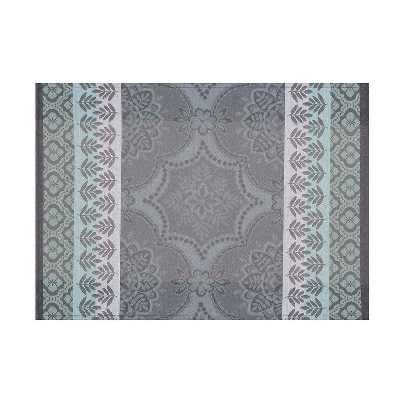 Bastide Grey Place Mat