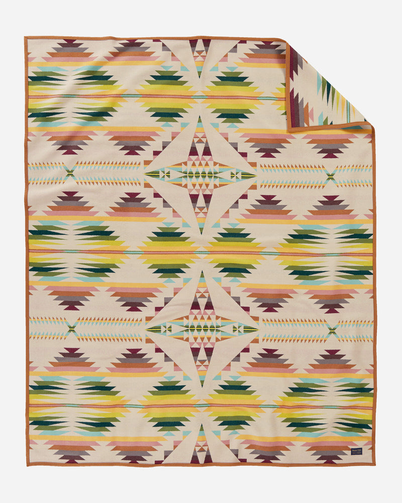 Pendleton Blanket Falcon Cove