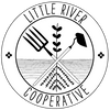 Little River Cooperative