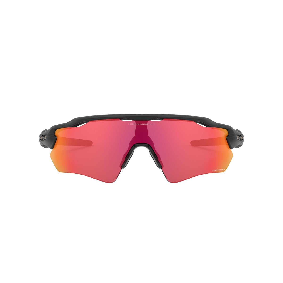 Oakley Radar EV Path Sunglasses Matte Black Prizm Lens Trail