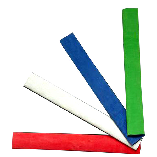 Cricket Bat Grips - Single Colour