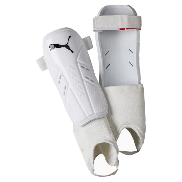Puma Football Training 2 Shinguards Anklesock