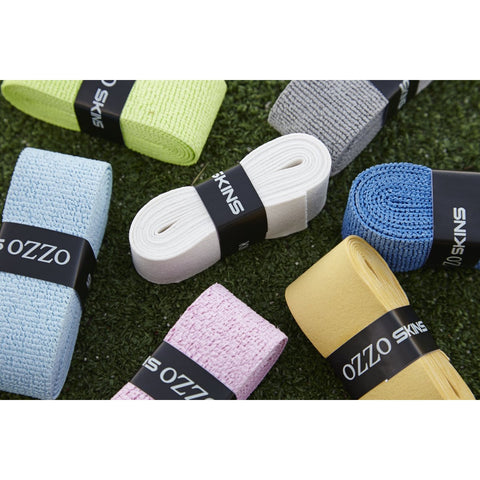 Ozzo Chamios Grip