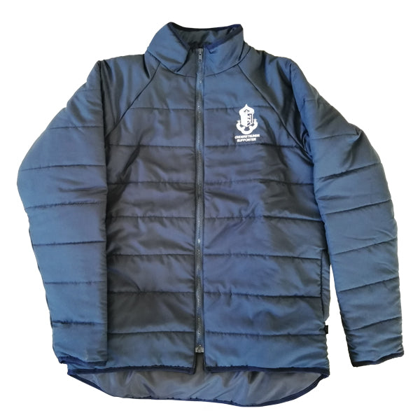 PBHS Supporters Puffer Jacket (Unisex)