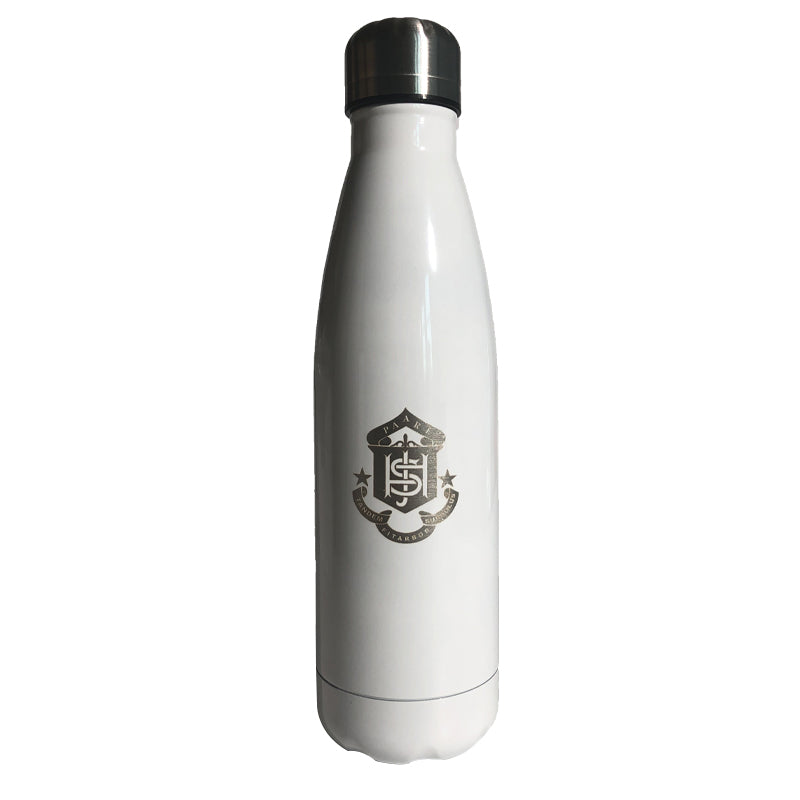 PBHS Stainless Steel Water Bottle