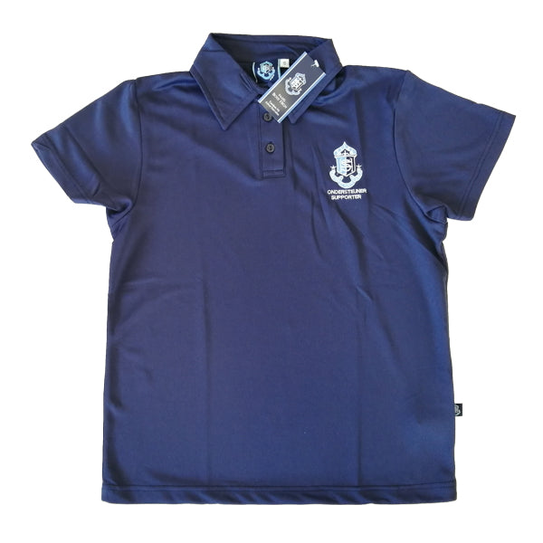 PBHS Supporters Golfer (Male)