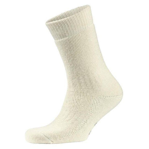 Falke Cricket Socks