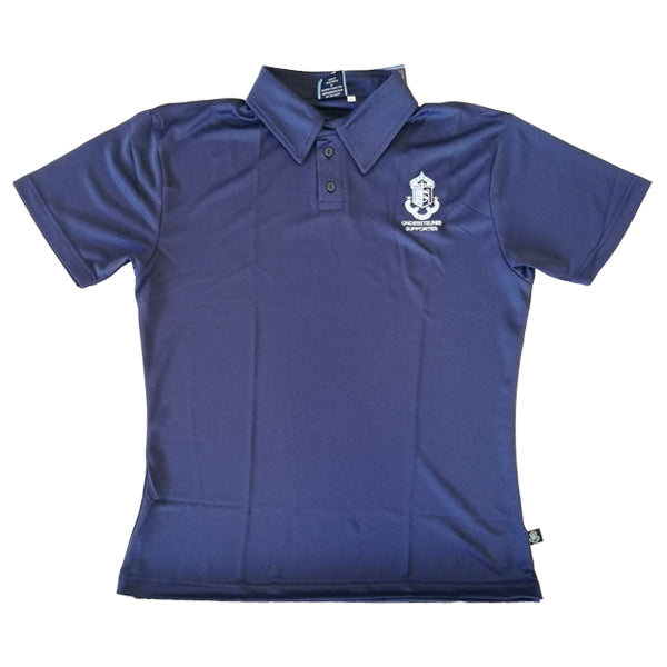 PBHS Supporters Golfer (Female)
