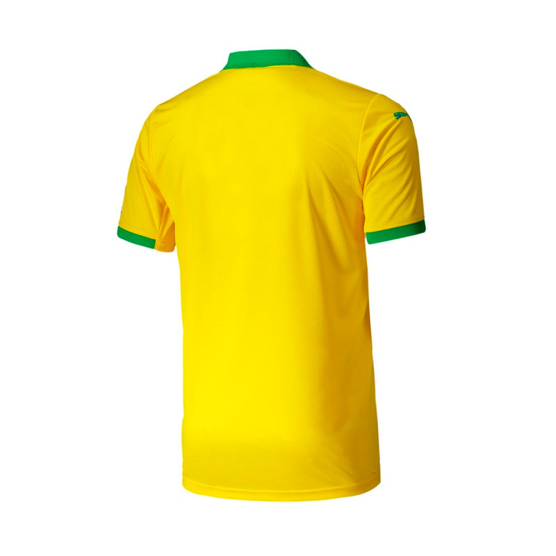 Mamelodi Sundowns Home Kit 2020/21