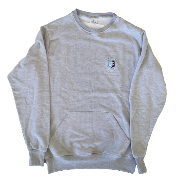 PBHS Supporters Sweater (Unisex)