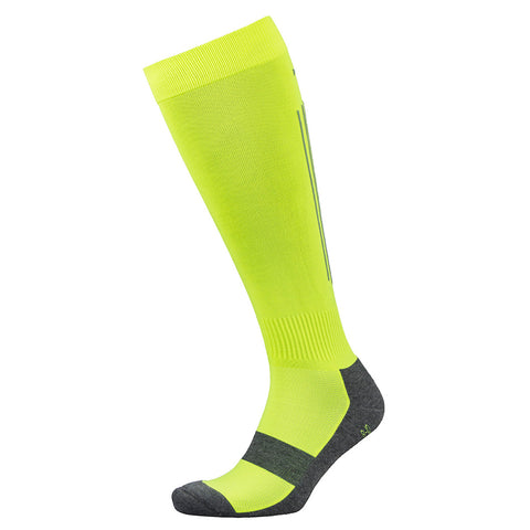 Falke Advanced HRF (Yellow)