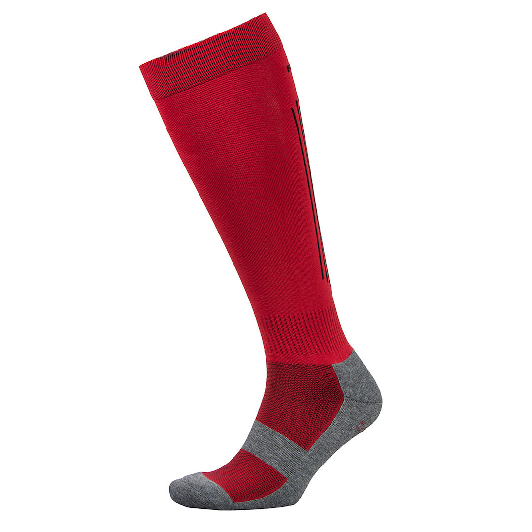 Falke Advanced HRF (Maroon)