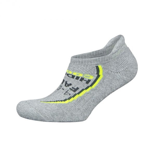 Falke Hidden Cool Grey