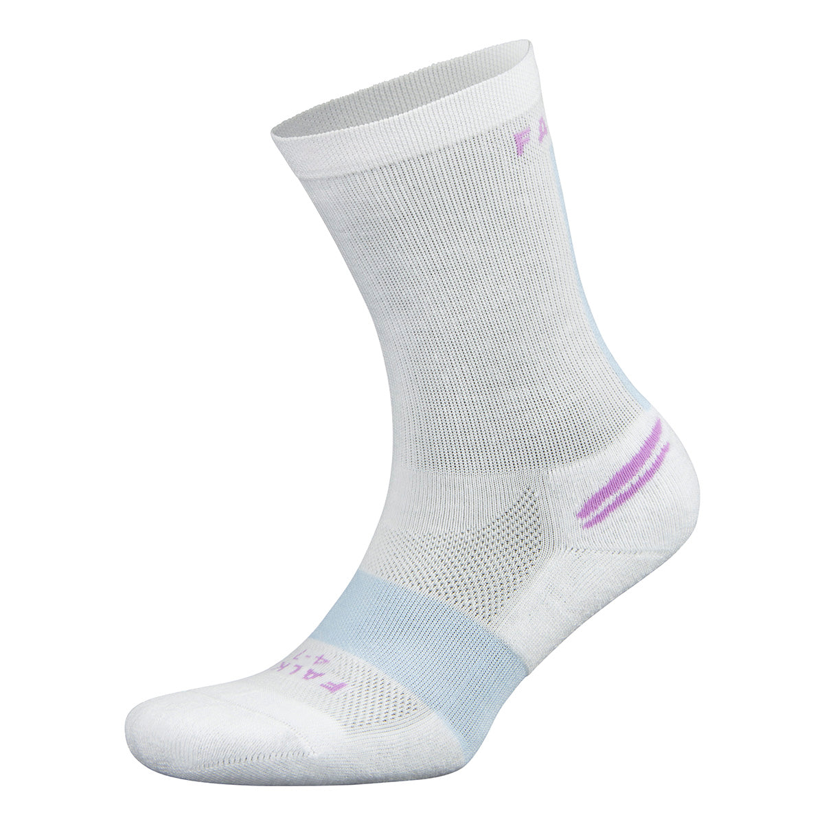 Falke Tennis Socks