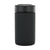 Vert Argon Lunch Jars 400ml - Black