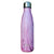 Vert Aurora Water Bottle 500ml - Lavender