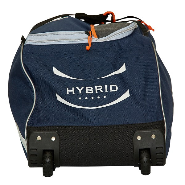 DP Hybrid Junior Wheelie Bag