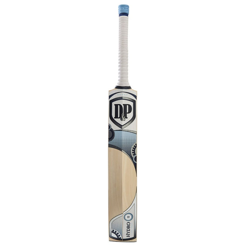 DP Hydro II Bat - SH