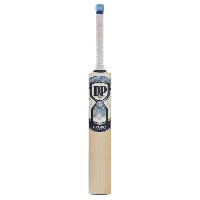 DP Hydro II Junior Bat