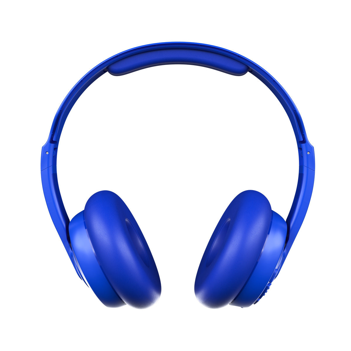 Skullcandy Cassette Wireless On-Ear Blue