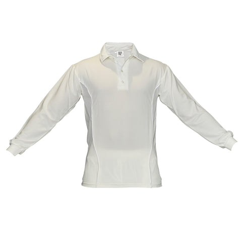 DP Hybrid Long Sleeve Shirt