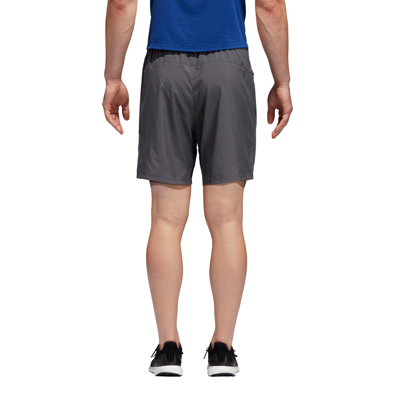 Adidas Run It 5'' Shorts