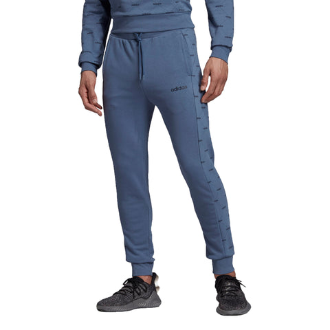 Adidas Core Fav Trackpants