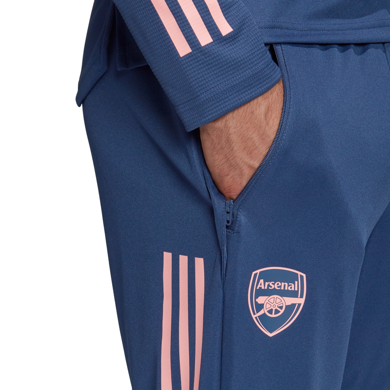 Arsenal Training Pants 2020/21