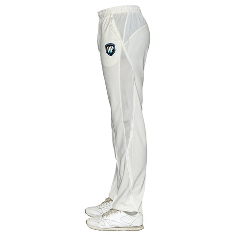 DP Hybrid Cricket Pants
