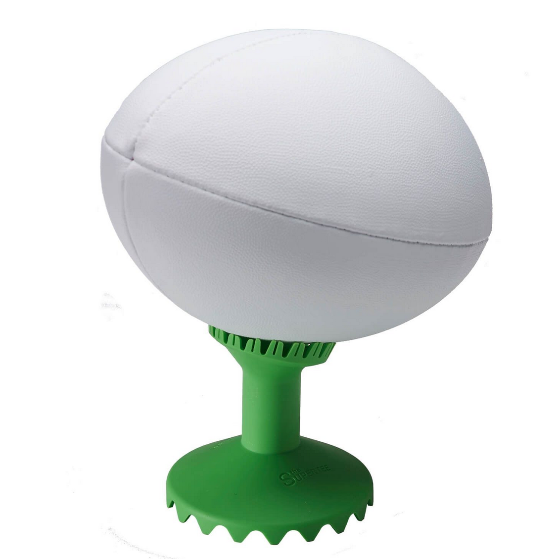 Supertee King - Rugby Kicking Tee