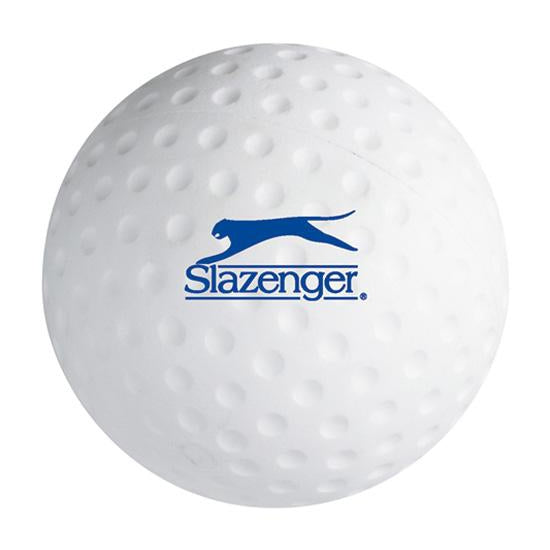 Slazenger Dimple Hockey Ball