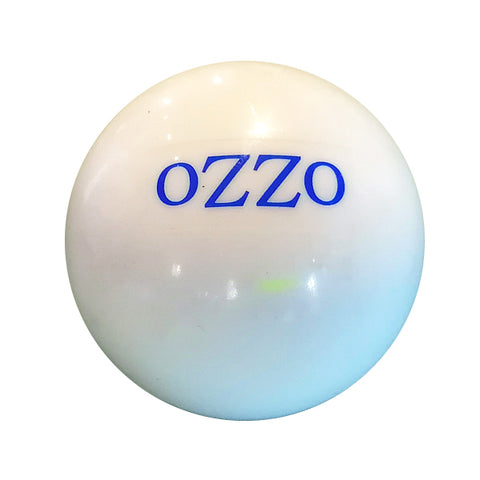 Ozzo Indoor Hockey Ball