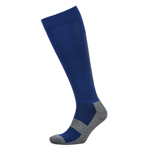 Falke Advanced HRF (Blue)