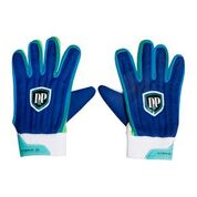 DP Hybrid Indoor Gloves (Senior)