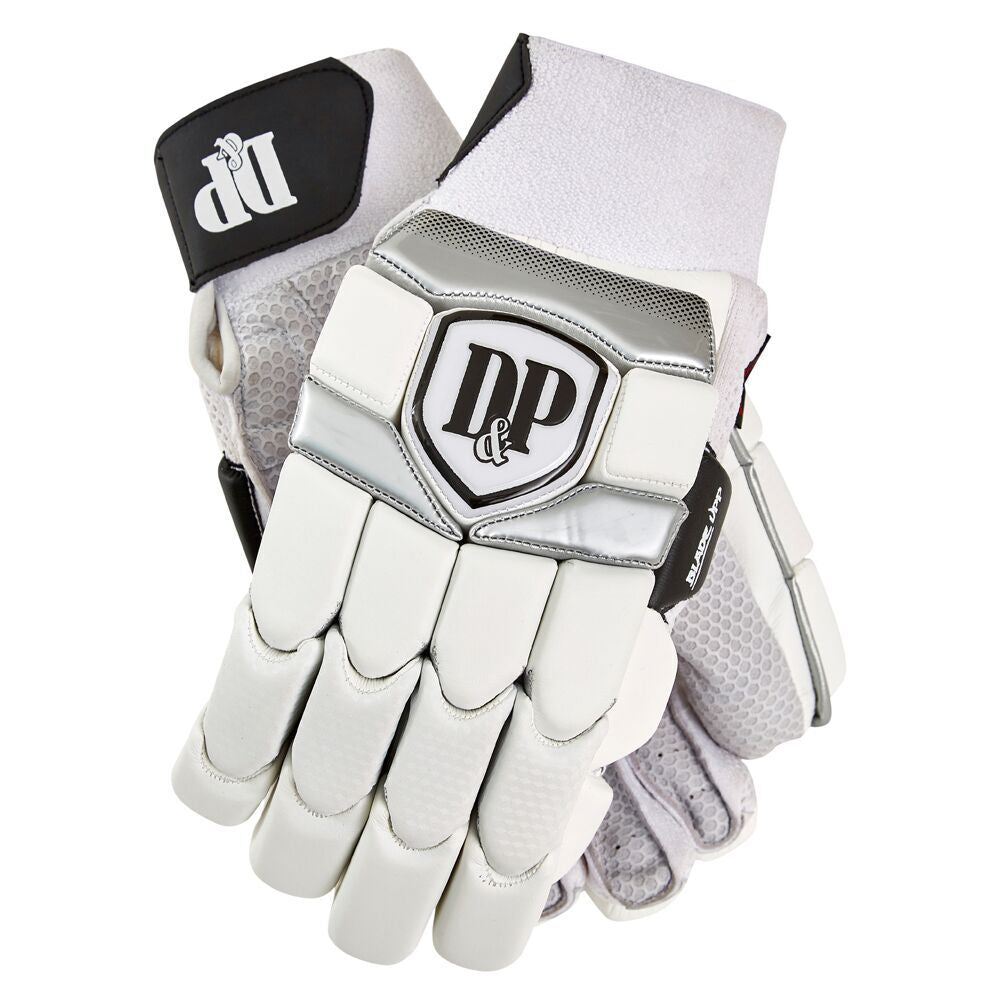 DP Blade Platinum Edition UPP Gloves