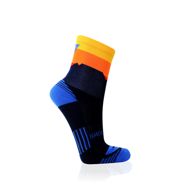 Versus Table Mountain Performance Active Socks