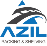 Azil Racking & Shelving