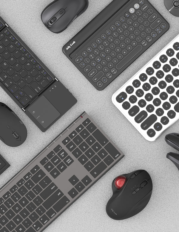 BestReviews:The best wireless mouse