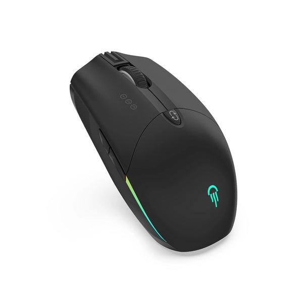 MS057 Multi-Device RGB Mouse