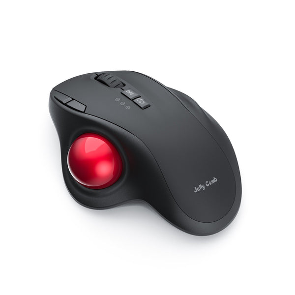 MT50 Trackball Mouse