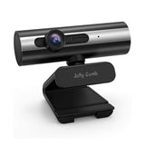 W02 1080P HD Webcam Basic