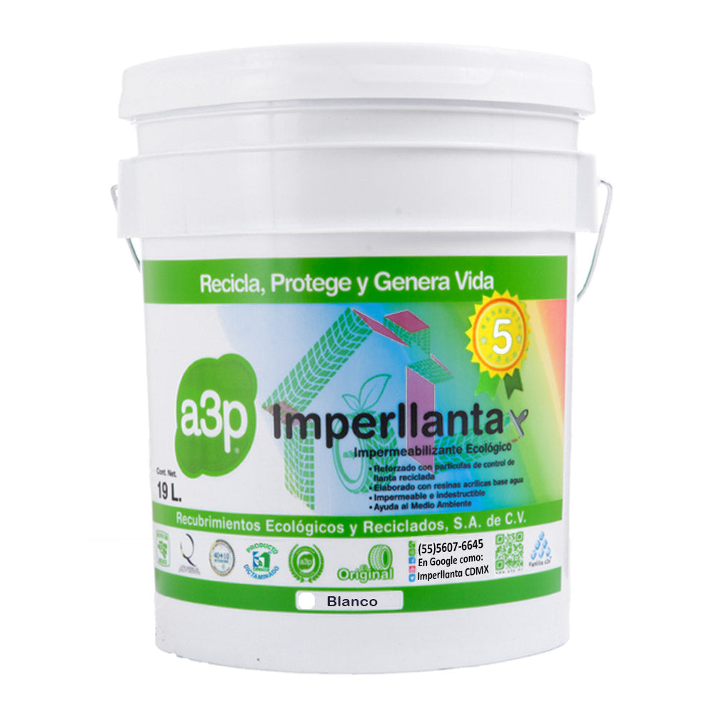 imperllanta_5_cubeta_blanco