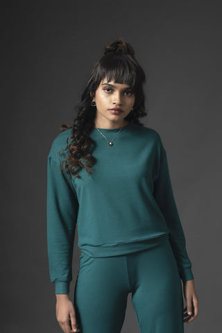 Comfortable and Chic Sustainable Clothing Brands in India