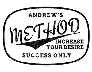 Andrewsmethod.com