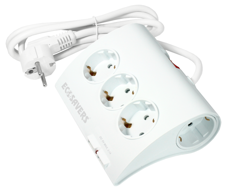 Design Multisocket