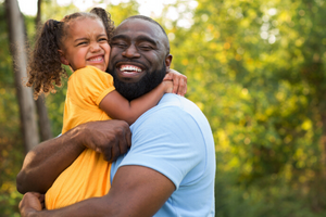 10 Ways White Parents Can Help Black Families Feel Safe in Nature
