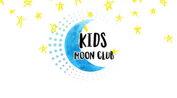 Kids Moon Club Lunar Launch Party